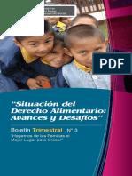 Infofamilia-2011-3.pdf