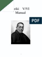 Grand Master 5-6.pdf