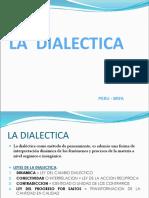 3. Las Leyes de la Dialectica (subir).pdf