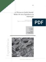 v25n4a11.pdf