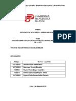 Trabajo de Estadistica 11-11-2018 - Para Combinar