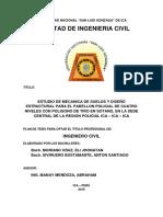 PLAN DE TESIS DE POLIGONO (final) 09 DE AGOSTO.docx