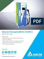 Bharat Charger-15 kW.pdf