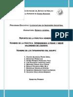 reporte (3)