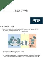 1 Intro WAN.pptx