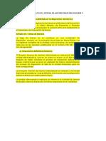 Reglamento Específico Del Sistema de Administración de Bienes y Servicios-convertido