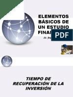 1 Galileo-AFII 02 Analisis de Inversion 2019