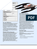 Starship Statblock Templates _ GM Binder.pdf