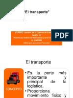 TRANSPORTE-ACTUALIZADO-2019