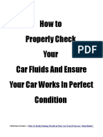 Car-Maintenance-How-To-Change-Car-Fluids-Like-A-Pro-without-breaking-a-sweat.pdf