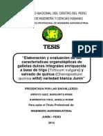Arroyo Saez-Barrientos Cruz.pdf