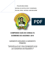 INVESTIGACION DE ACCIDENTES DE TRANSITO-convertido.docx