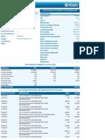rinkyPinkyChinky stetmemnt.pdf