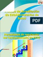 Acreditacion Acreditacion EESS SMA