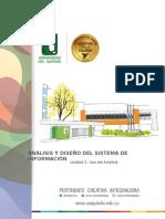 Melo Amanda_Actividad 2-Elaboración de Un DFD y Diccionario de Datos