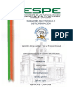 HERRAMIENTA-ESTADISTICA_Grupo_3.pdf