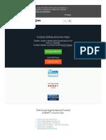 www-avg-com-es-mx-tuneup-utilities.pdf
