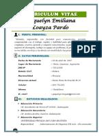 ADOPTADA (1)