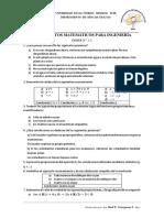 Deber 1.2.pdf