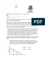 1 AP Mayorga Introdução à Economia 2018_2.pdf