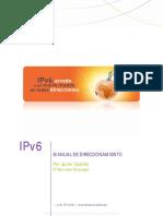 ipv6 serie manual.pdf