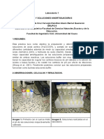 informe de laboratorio pH y soluciones amortiguadoras.docx