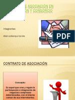 08 Contrato de Asociación en Participación y Consorcio Aula 702 (1)