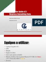 Dt & Probe Guide v3.1_v.resumida