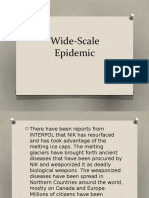 Wide-Scale Epidemic.pptx