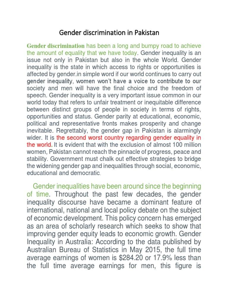 Advantages and disadvantages of scientific management essay