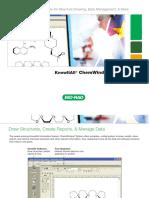 95375-Bio-Rad_KnowItAll_Software_ChemWindow_Edition_Brochure.pdf