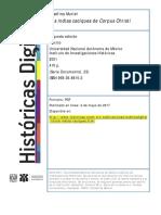 079_04_10_Bibliografia.pdf