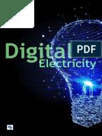 digital electr eb