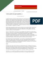 1 Quevedo y la crítica.docx
