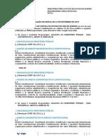 1a_retificacao_-_Edital_MPRJ.pdf