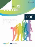 VIVIFRAILESP-Interactivo.pdf