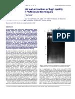 DNAmetodo Aljanabi.pdf