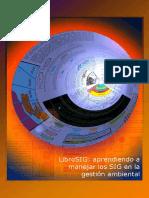 LIBRO SIG APRENDIENDO A MANEJAR LOS SIG EN LA GESTIÓN AMBIENTAL1.pdf