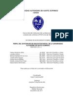 Perfil_del_estudiante_de_educacion_Inici.doc