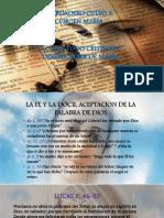 EXPOSICION MARIA AL FUNDAMENTALISMO1.pptx