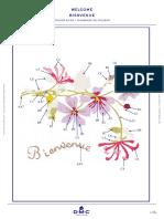Https Www.dmc.Com Media Dmc Com Patterns PDF PAT0870 (1)