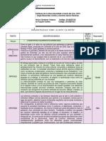 T10. Analisis Final Pelicula Como El Gato y El Raton