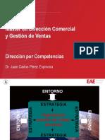 Dirección por Competencias.alumnos.pdf