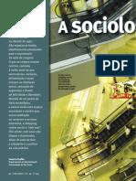 Ciencia_Hoje_A_sociologia_vai_ao_Shopping_center.pdf