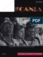 27-El feminismo negro y el afrofemicidio - Esther Pineda G.pdf