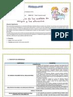 PROYECTO ANEMIA.docx
