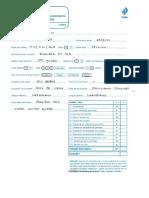 ACTIVIDAD N 5-Clase 4-Tecnicas 2