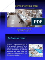 critical care exclusivbe.ppt