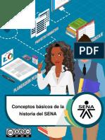 MF_AA1_Conceptos_basicos_de_la_historia_del_SENA.pdf