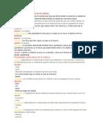 Propiedades generales de la materia.docx
